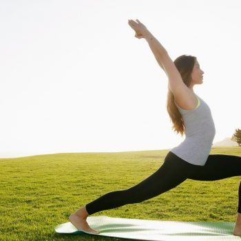 manfaat_yoga