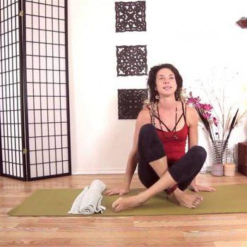 senam_yoga