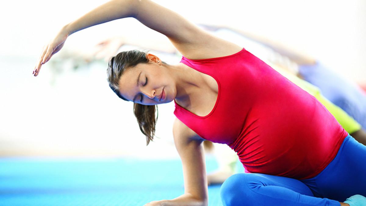 yoga_ibu_hamil