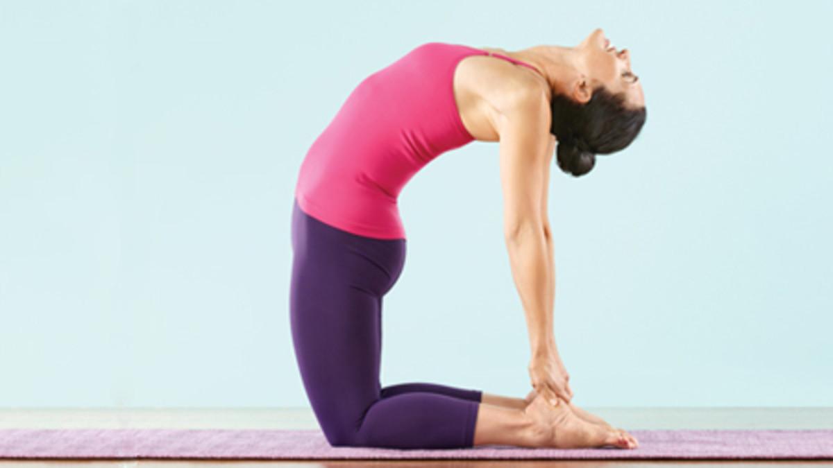 yoga_mengecilkan_lengan