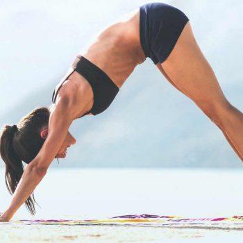 yoga_mengecilkan_paha
