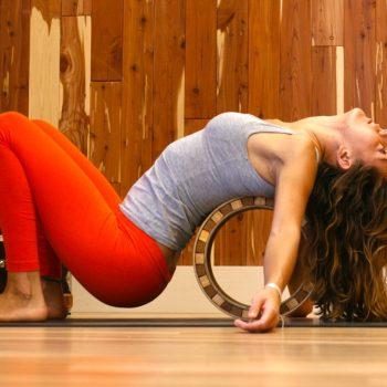 yoga_sakit_pinggang