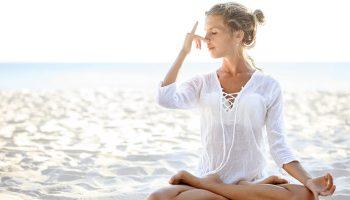 latihan_pernafasan-yoga