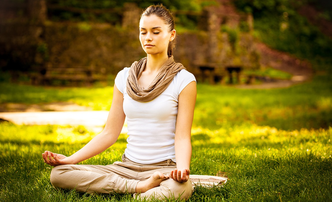 yoga-darah-tinggi