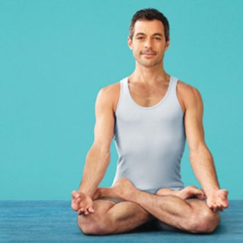 yoga_cedera-lutut