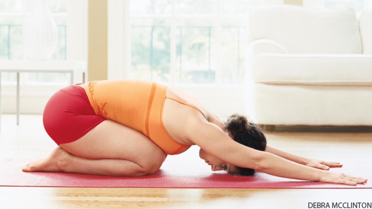 yoga_diare