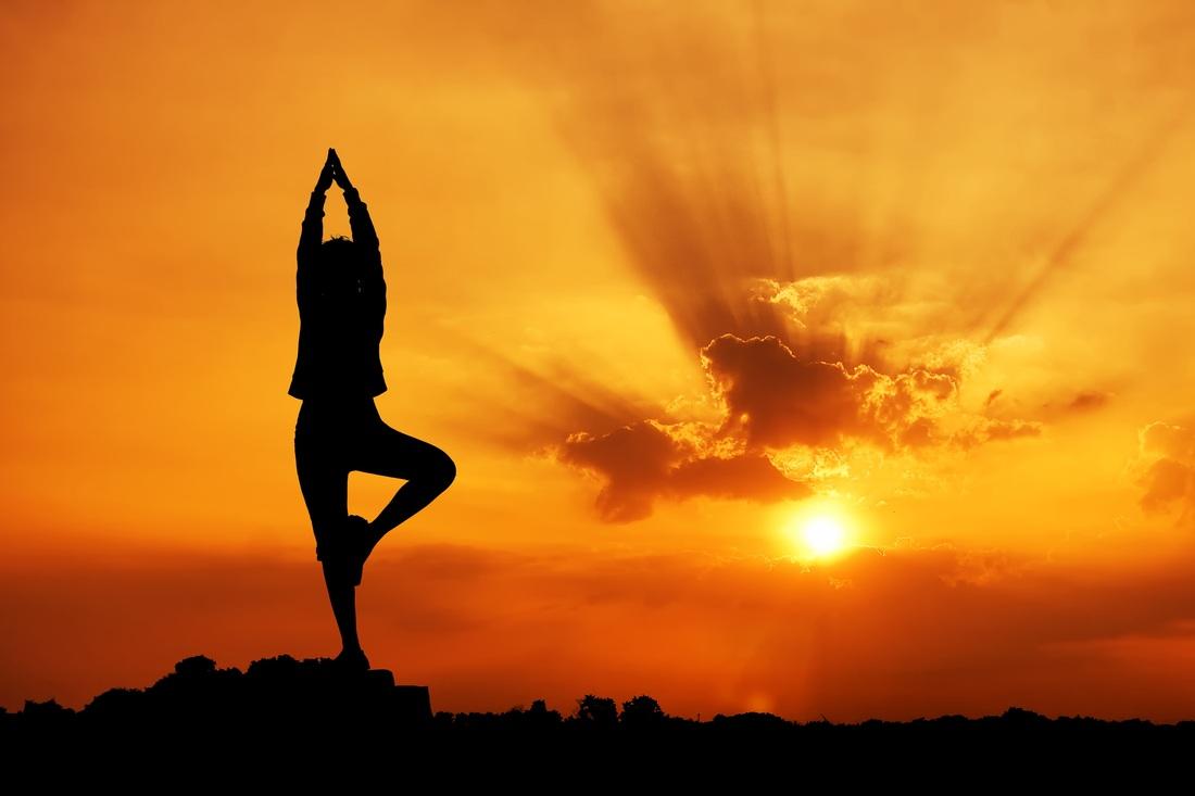 yoga_energi