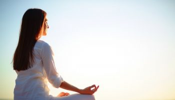 yoga_meditasi
