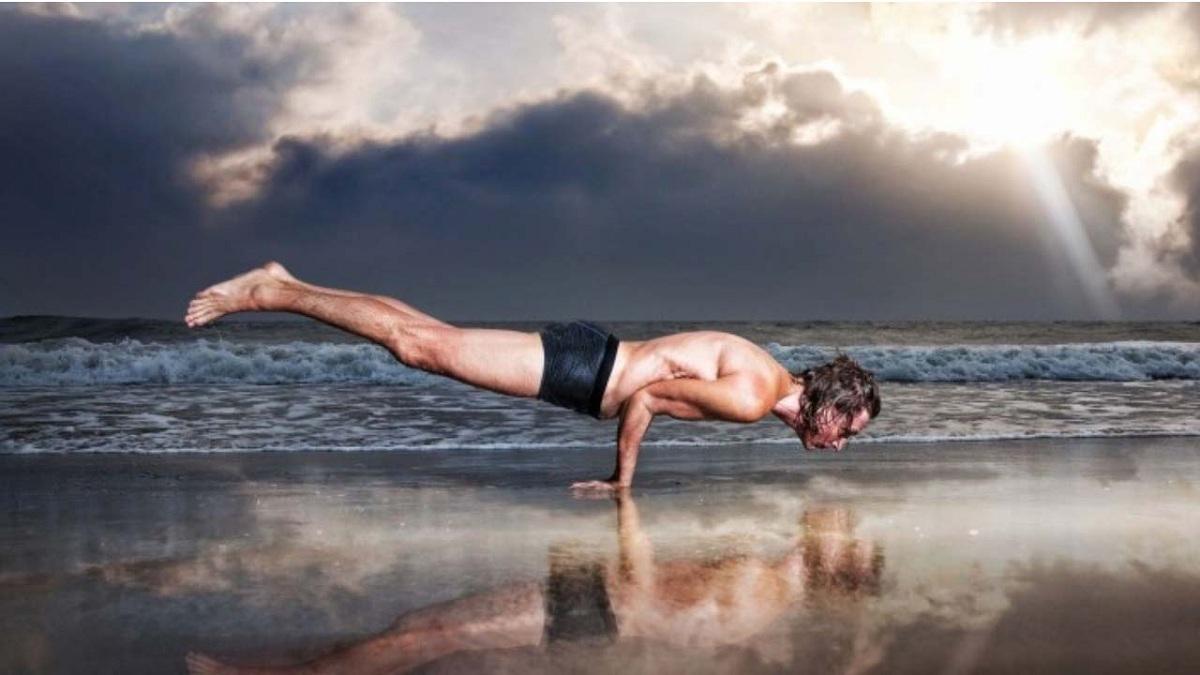 yoga_merak
