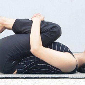 yoga_pencernaan
