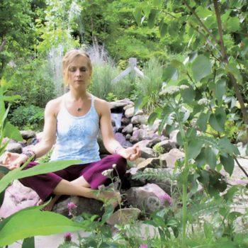 meditasi_pertanyaan-diri