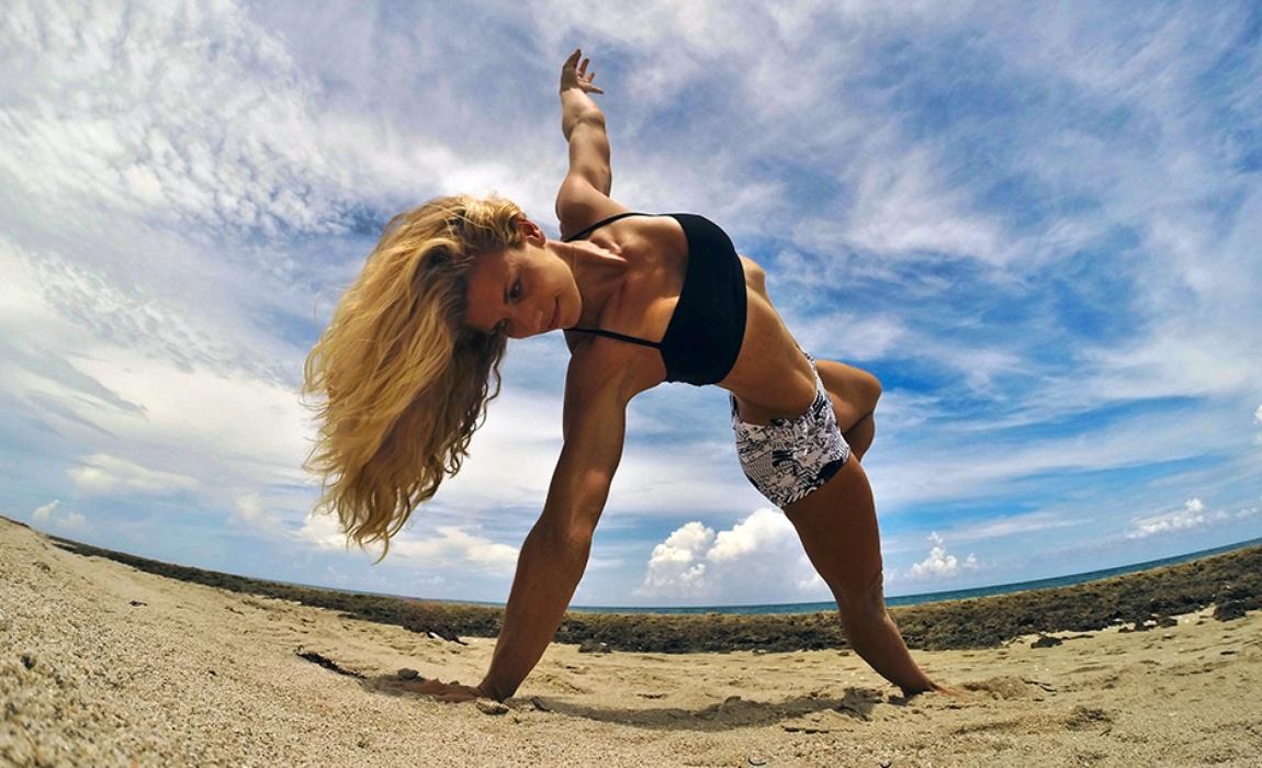 memandu_yoga