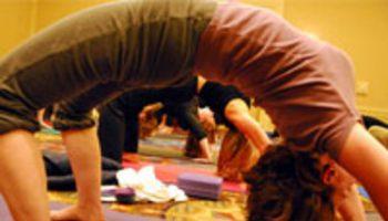 takut_yoga