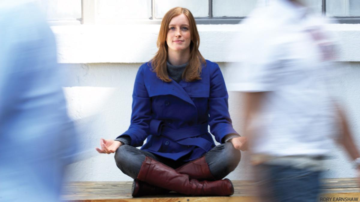 yoga_ketenangan