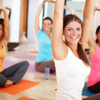 yoga_penghilang _sakit