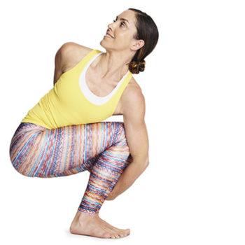 yoga_simpul