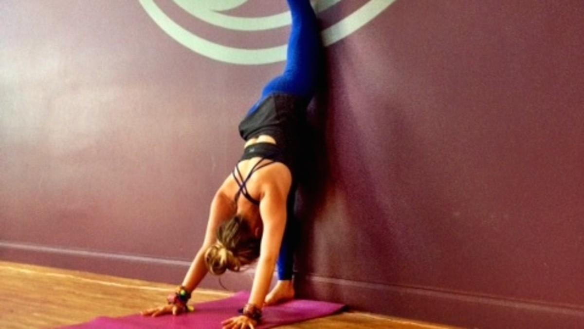 yoga_split
