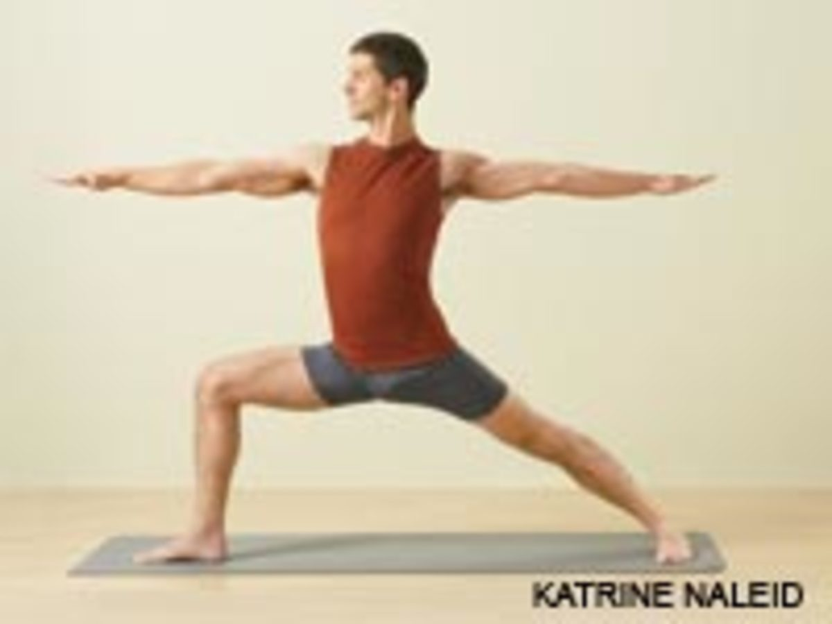 yoga_warrior_2