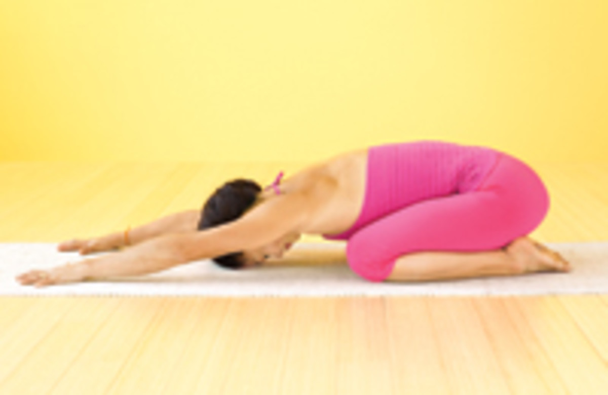 yoga_anak