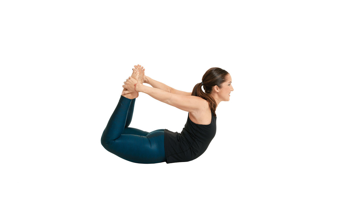 yoga_busur