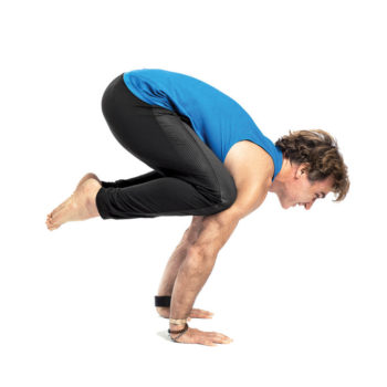 yoga_crane