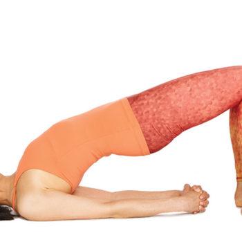 yoga_jembatan