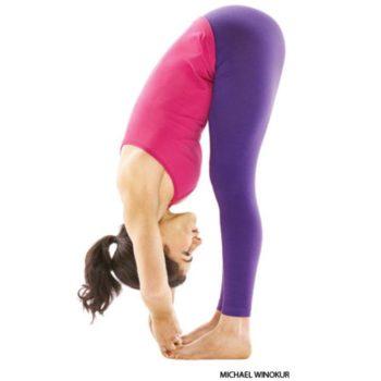 yoga_kaki_besar