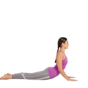 yoga_kobra