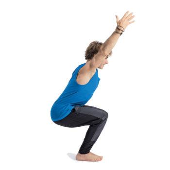 yoga_kursi