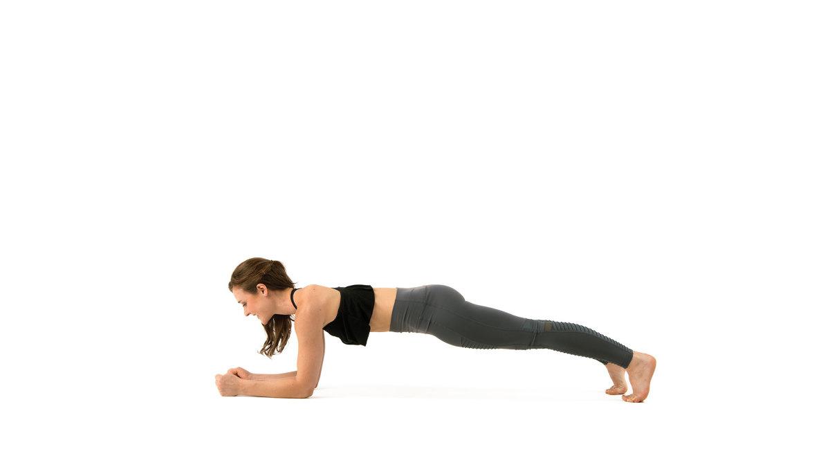 yoga_papan-lumba-lumba