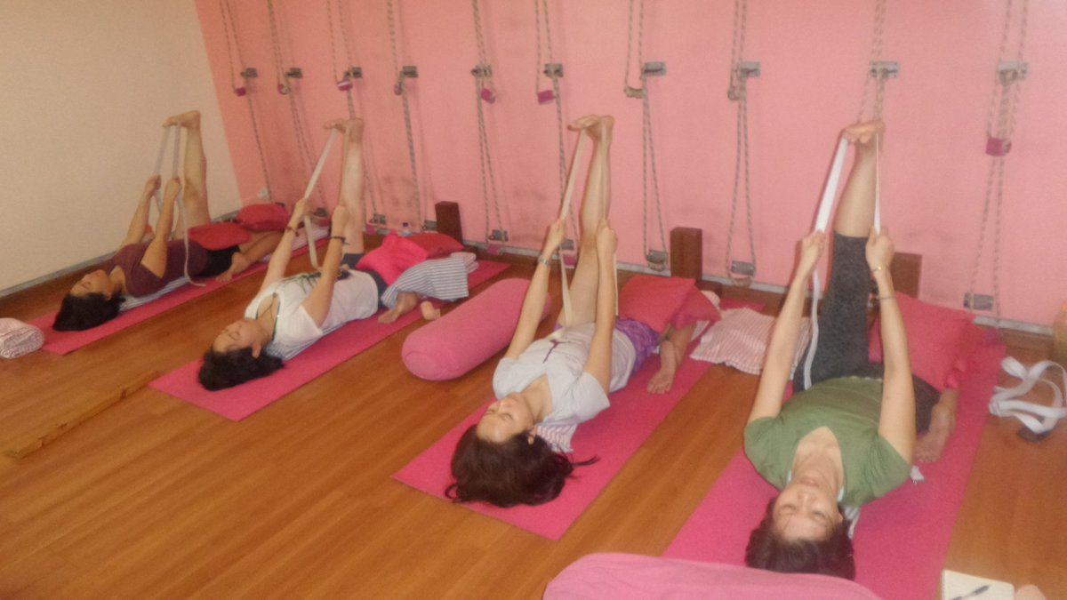 yoga_penyembuhan