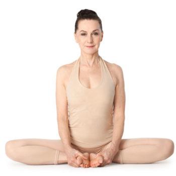 yoga_sudut_terikat