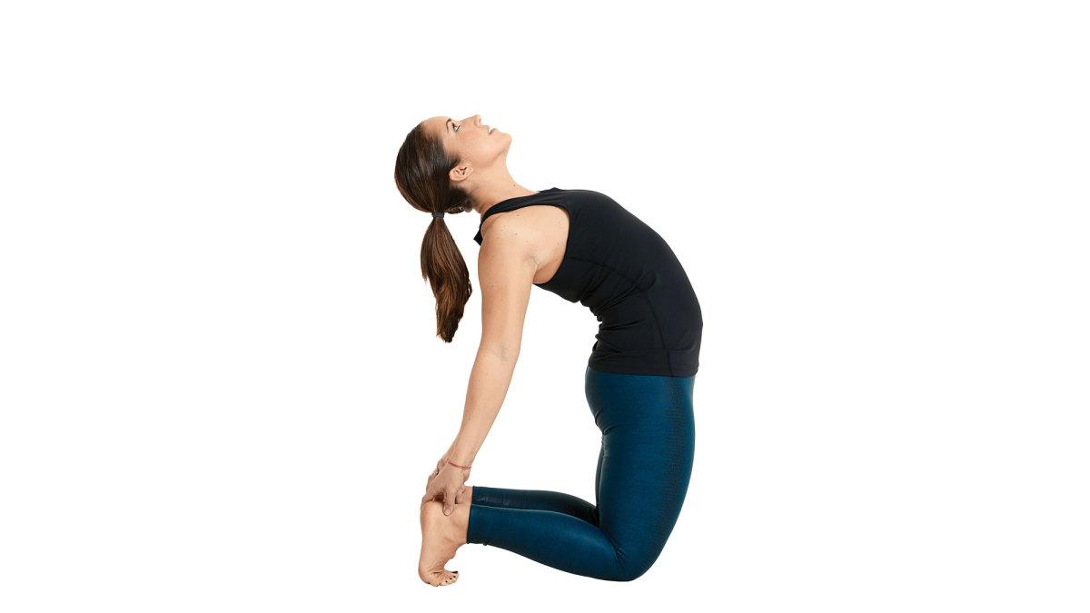 yoga_unta