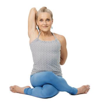 yoga_wajah_sapi