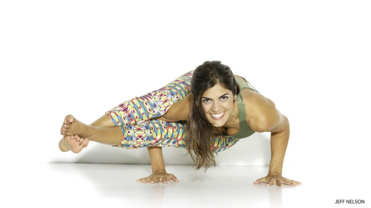 yoga_delapan_sudut