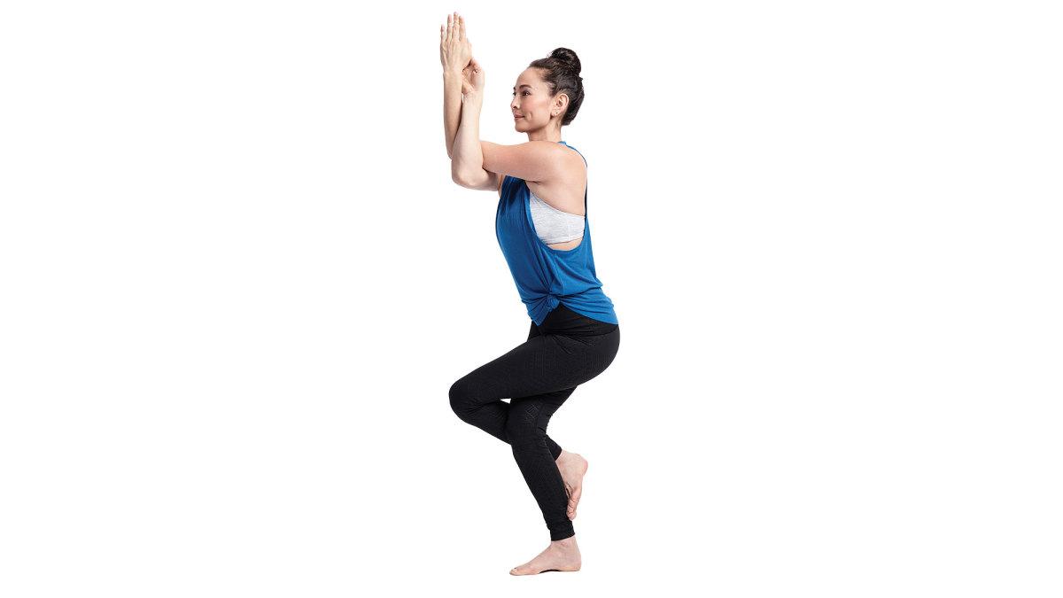 yoga_elang