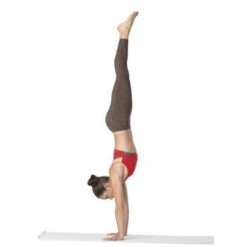 yoga_handstand