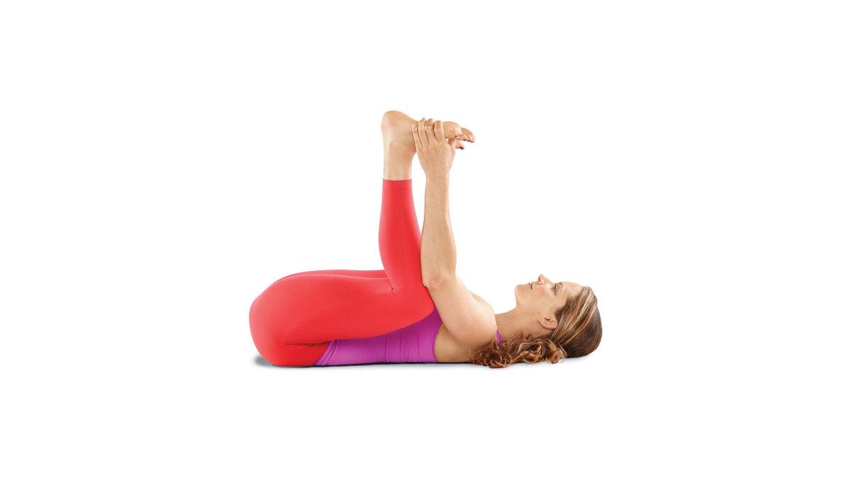 yoga_happy_baby
