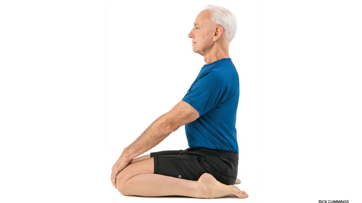 yoga_hero