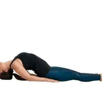 yoga_ikan