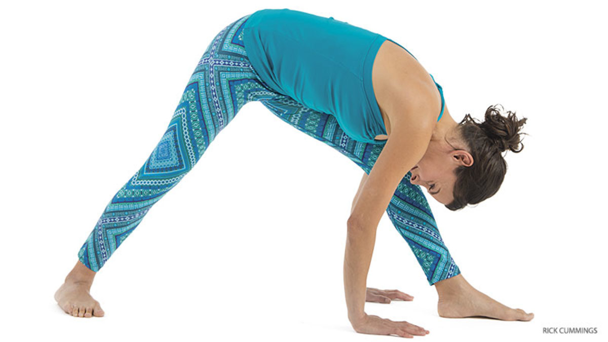 yoga_intense_side_stretch