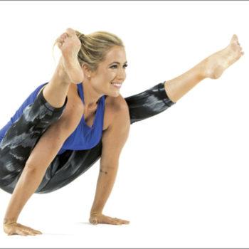 yoga_kunang-kunang