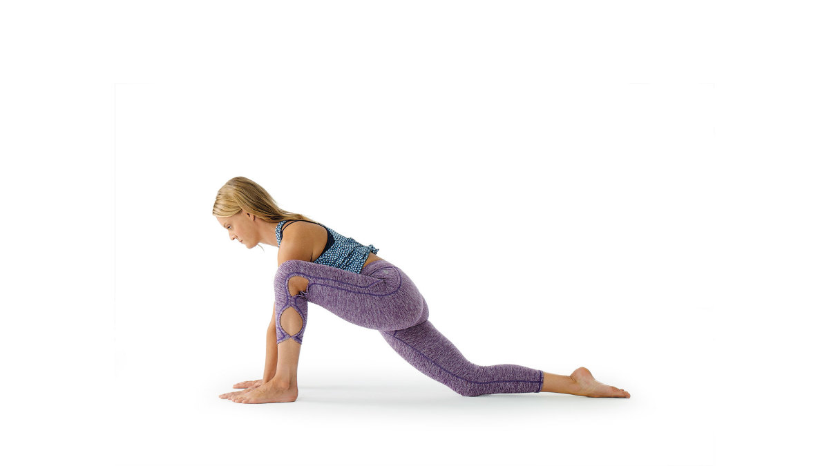 yoga_low_lunge