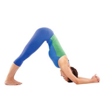 yoga_lumba-lumba