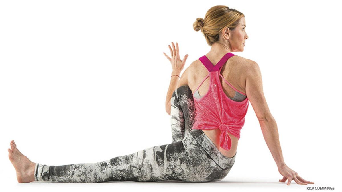 yoga_marichi s