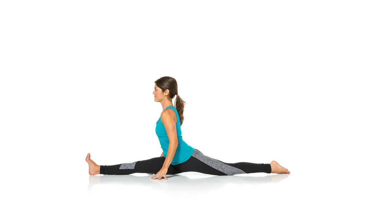 yoga_monyet