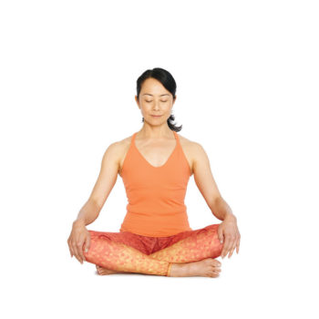 yoga_mudah