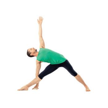 yoga_segitiga_diperpanjang