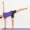 yoga_setengah_bulan