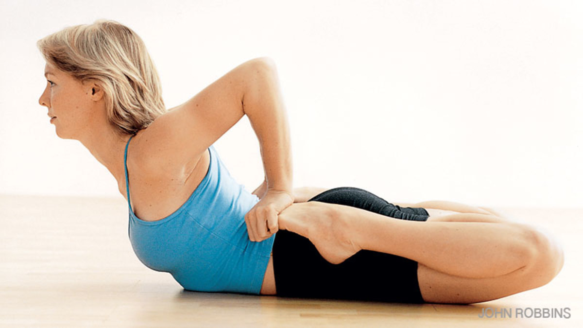 yoga_setengah_katak